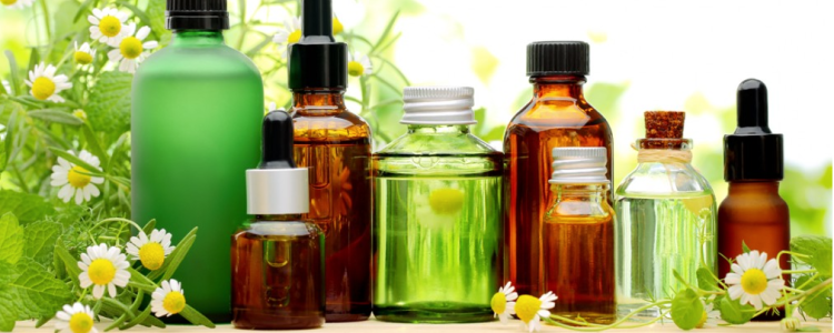 The Homeopathy for cost effective treatment